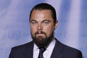Как сделать голливудскую бороду и особенности ухода за ней