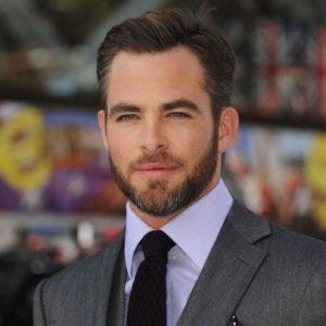 Как сделать остроконечную бородку и особенности ухода за ней